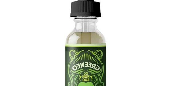 cbd achat grossiste devenir grossiste cbd