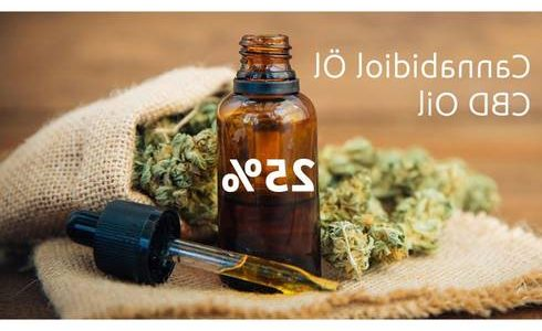 grossiste de cbd et grossiste graine cbd grossiste graine cbd